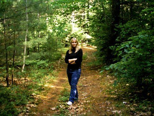 Robyn_trail_2