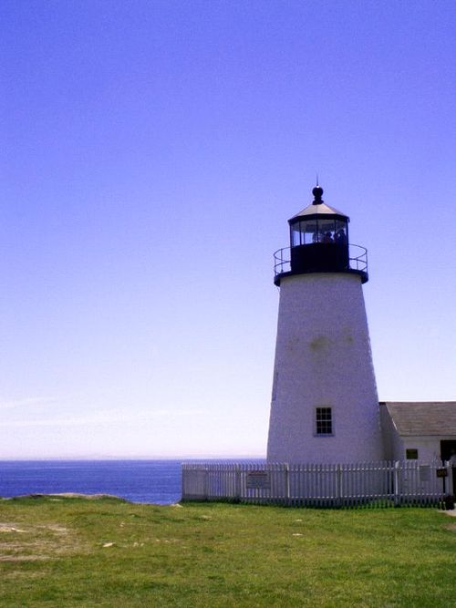 Pemaquid_3_lighthouse